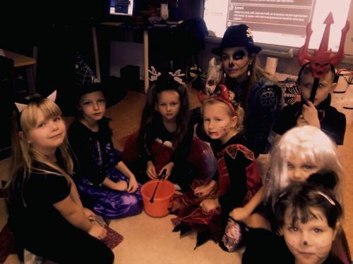 halloween (80)